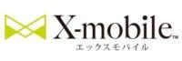 X-mobile